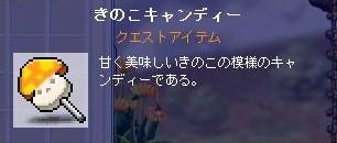 7_20100815094956.jpg