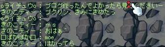 Maple100811_015200.jpg