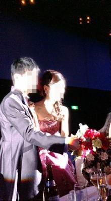がくちょうのたわごと ~熊野吹奏楽団~-おめでとう