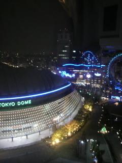 がくちょうのたわごと ~熊野吹奏楽団~-ドーム
