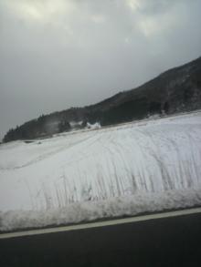 がくちょうのたわごと ~熊野吹奏楽団~-倉吉道中