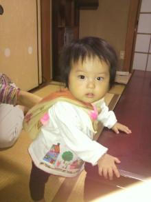 がくちょうのたわごと ~熊野吹奏楽団~-2010092319370000.jpg