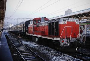 北海道鉄道130周年記念号その1_convert_20101231161035