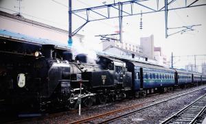 北海道鉄道130周年記念号その4_convert_20101231160332