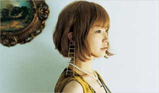 ph_yuki_02.jpg
