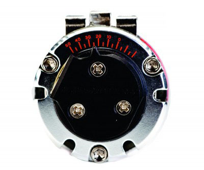 TPRZ3R-SMotors-2-400x333_2.jpg