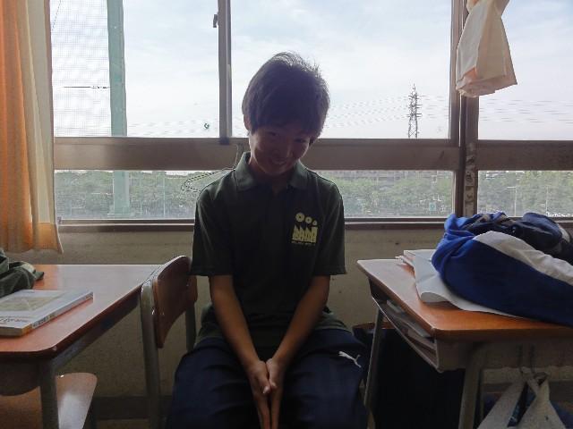 photo_005.jpg