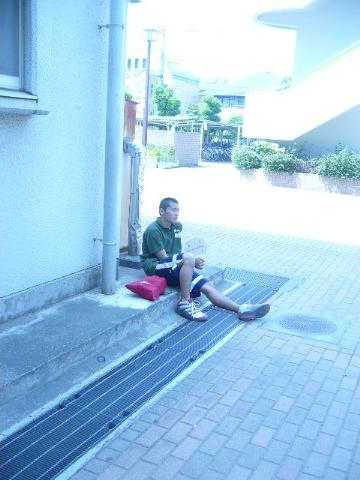 photo_020.jpg