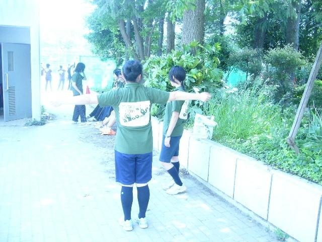 photo_021.jpg
