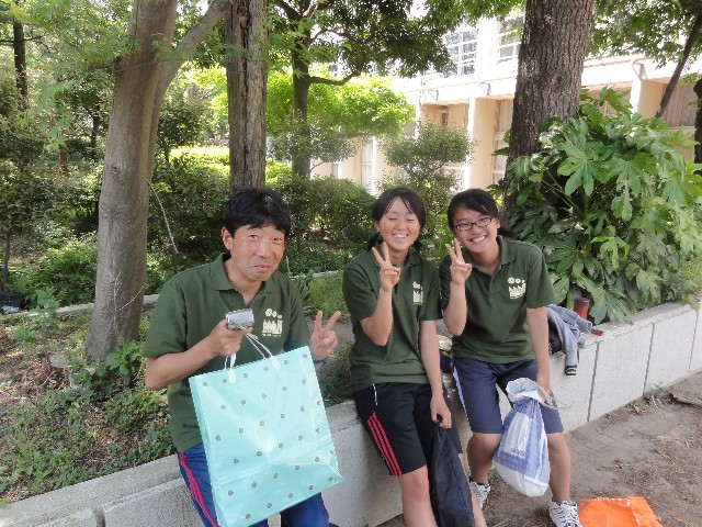 photo_035.jpg