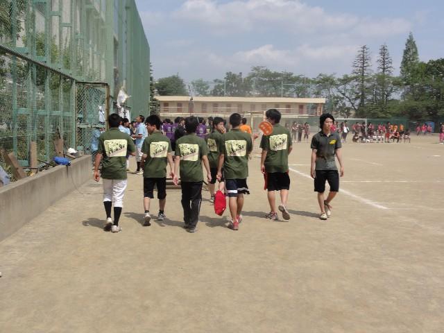 photo_060.jpg