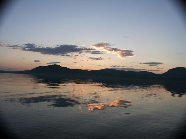 屈斜路湖 (3)