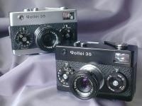 Rolleii35a