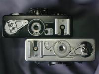 Rolleii35c