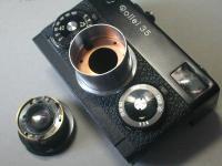 Rolleii35g