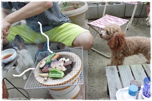 041kuramoka1_20110522133437.jpg