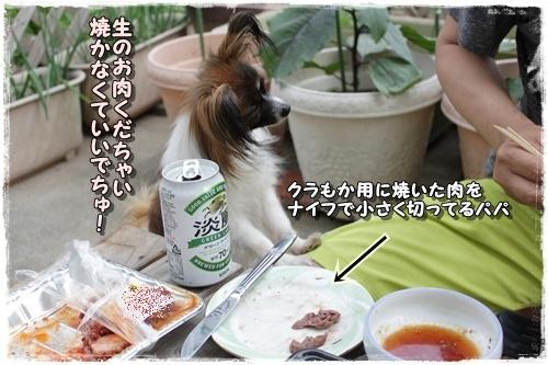 046kuramoka1_20110522133346.jpg