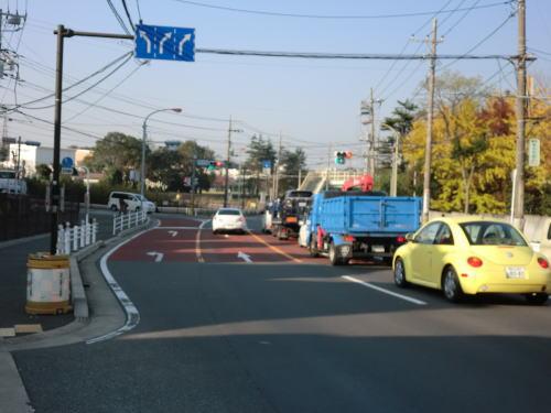 20121117_kamakurayama_1