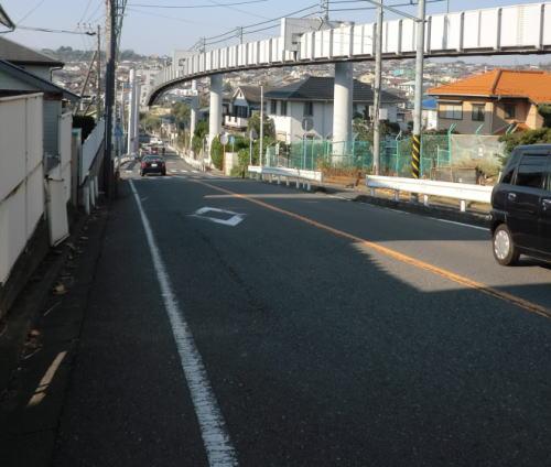 20121117_kamakurayama_10