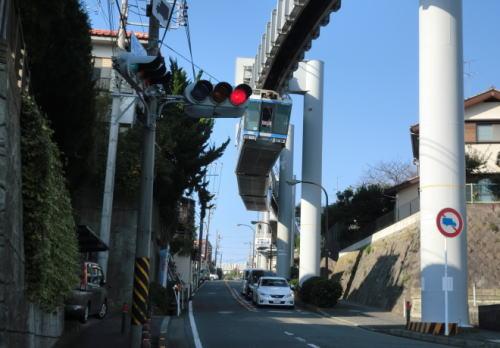20121117_kamakurayama_12