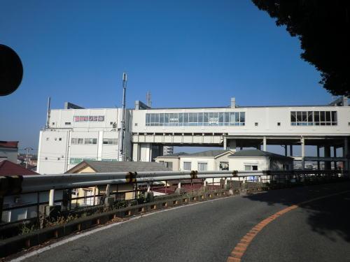 20121117_kamakurayama_14