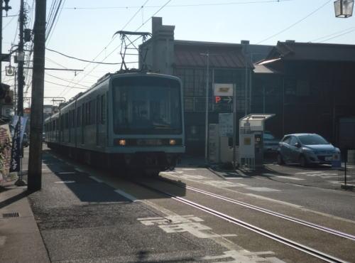 20121117_kamakurayama_15