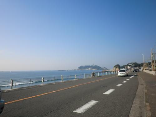 20121117_kamakurayama_16