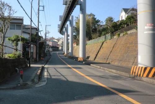 20121117_kamakurayama_19