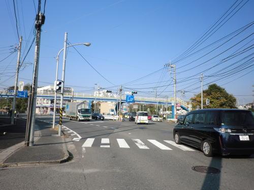 20121117_kamakurayama_2