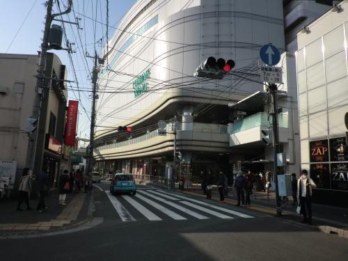 20121117_kamakurayama_3