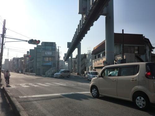 20121117_kamakurayama_4