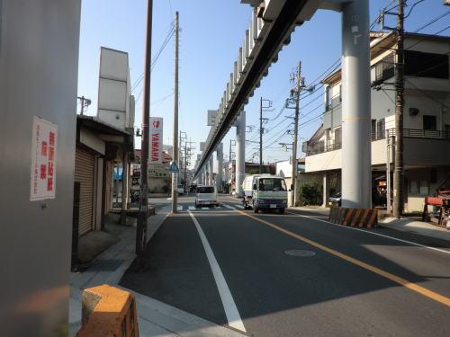 20121117_kamakurayama_5