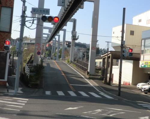 20121117_kamakurayama_6