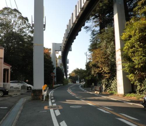 20121117_kamakurayama_7