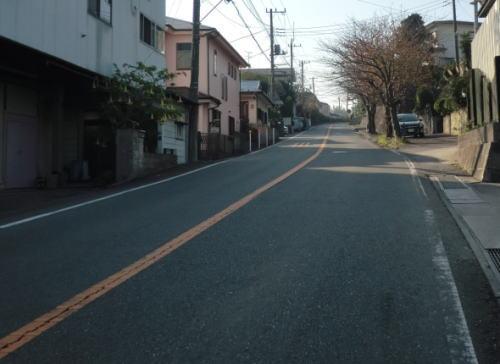 20121117_kamakurayama_8