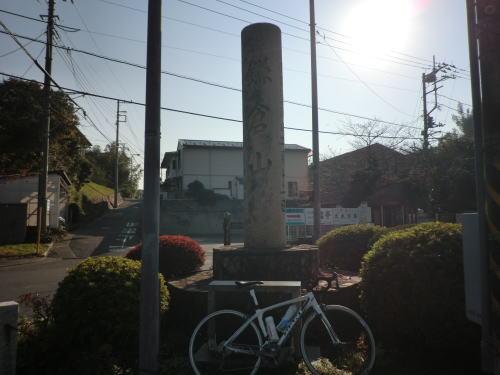 20121117_kamakurayama_9
