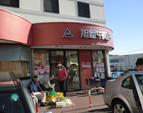 201212307_h_asahiya_1