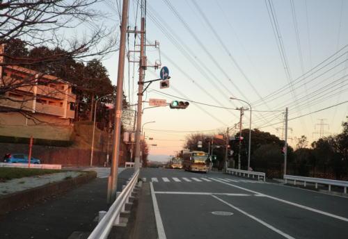 20131201_yabitu_1