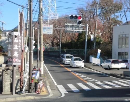 20131201_yabitu_2