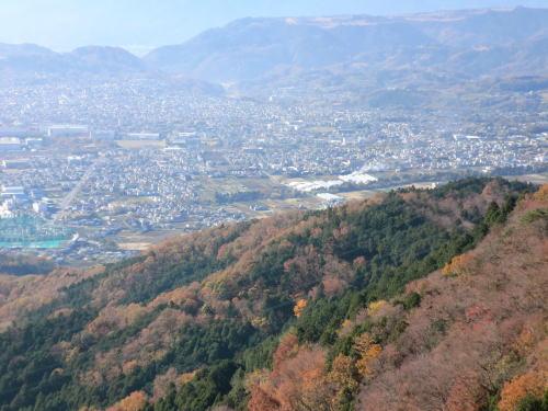 20131201_yabitu_7
