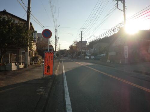 20131207_shonan_k_mura_1