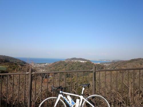20131207_shonan_k_mura_11