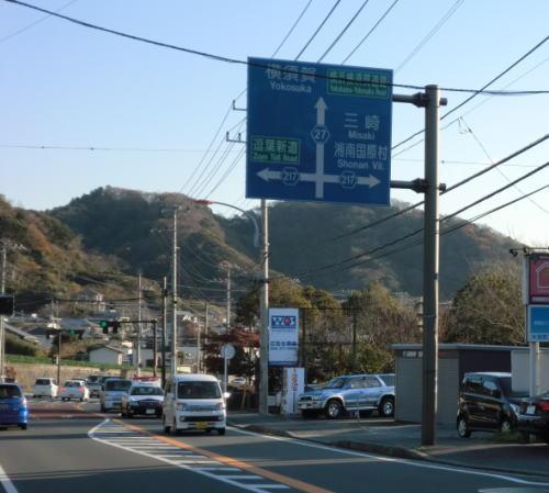 20131207_shonan_k_mura_3