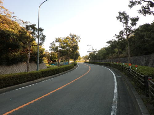 20131207_shonan_k_mura_5