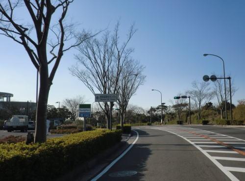 20131207_shonan_k_mura_7