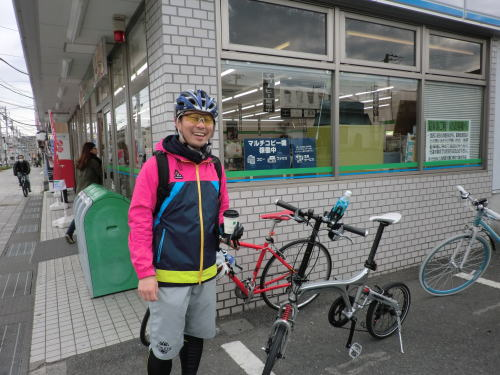 20131208_tateisi_pota_1