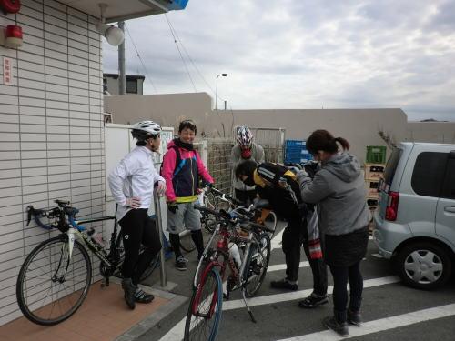 20131208_tateisi_pota_4