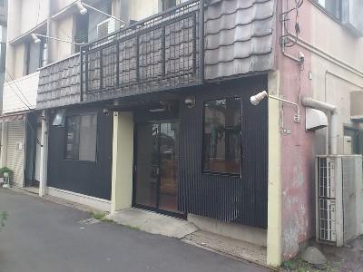 上水戸店舗6