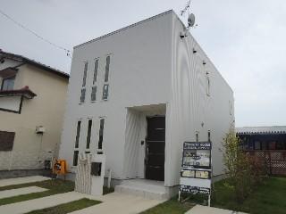 水戸市平須町 不動産 売買 新築住宅
