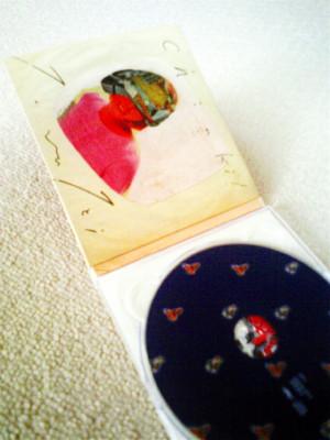 towa blog5